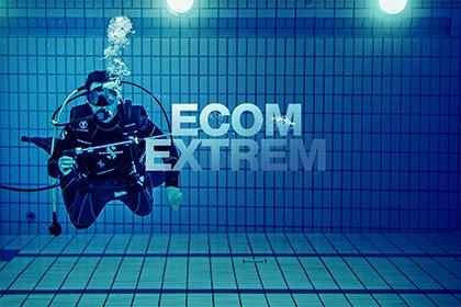ecom EXTREM