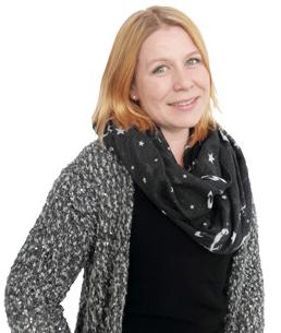 Laura Bayerle