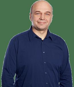 Profilfoto von Roman Siekiera