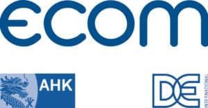ecom AHK
